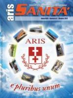 Aris Sanità n° 4/2017